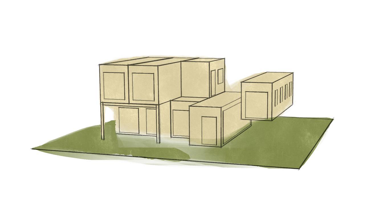 K1024_Punktbebauung Dachterrasse Möglichkeiten neu1